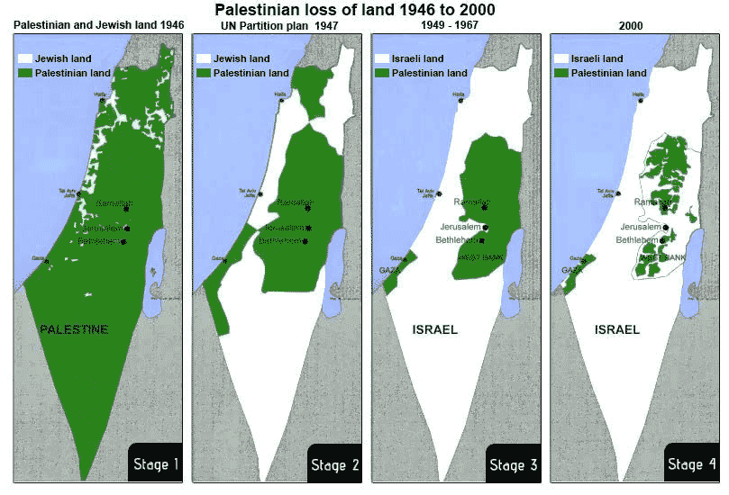 palestinian_loss_of_land_1946_by_nevereverbefore3.png